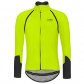 Gore Bike Wear Veste Légère/Maillot Power Ws So Zipp-Off Pas Chère