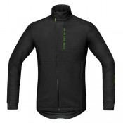 Site Gore Bike Wear Veste Power Trail Ws So Noire
