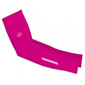 HAD Manchettes Fluo Pink Moins Cher