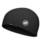 Vente HAD Sous-Casque Beanie Carbon Reflective
