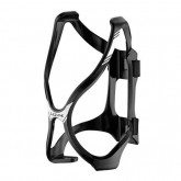 Lezyne Porte-Bidon Flow Hp, Noir-Blanc Magasin Paris