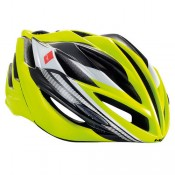 Collection MET Casque Route Forte 2017 Soldes