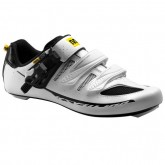 Boutique Mavic Chaussures Route Ksyrium Elite Paris