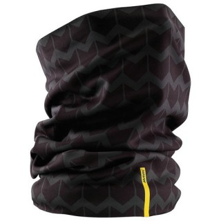 Magasin Mavic Foulard Cosmic Neckwarmer Paris