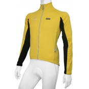 Nalini Basic Maillot De Protection Contre Le Vent Basic Magasin De Sortie