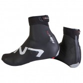 Prix Nalini Couvre-Chaussures Thermiques Nanodry