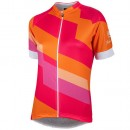 Nalini Maillot Femme Stripe Réduction