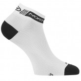 Acheter Northwave Chaussettes Femme Pearl