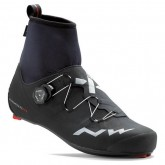 Northwave Chaussures Hiver Rout Extreme Gtx 2017 Moins Cher