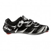 Soldes Northwave Chaussures Route Evolution S.B.S.