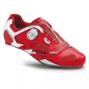 Northwave Chaussures Route Sonic 2 Carbon Original