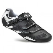 Achat de Northwave Chaussures Route Sonic 2 Srs