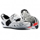 Northwave Chaussures Route/Triathlon Tribute Soldes Provence