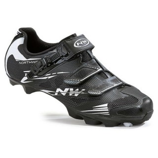 Officielle Northwave Chaussures VTT Scorpius 2 Srs