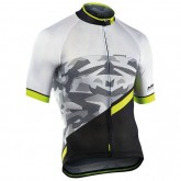 Prix Northwave Maillot Manches Courtes Blade Air 2