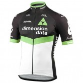 Acheter Oakley Maillot Manches Courtes Team Dimension Data For