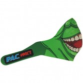 PAC Masque Kids Mask''Z Monster Bonnes Affaires