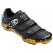 Solde Pearl Izumi Chaussures VTT X Project 2.0 Noires