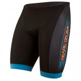 Pearl Izumi Cuissard Triathlon Elite In-R-Cool Ltd Bel Rabais Paris