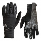 Pearl Izumi Gants Hiver Femme Select Softshell Lite Noirs Moins Cher