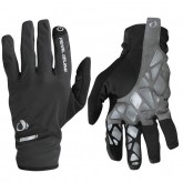 Soldes Pearl Izumi Gants Hiver Select Softshell Lite Noirs