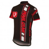 Paris Pearl Izumi Maillot Manches Courtes Elite Ltd
