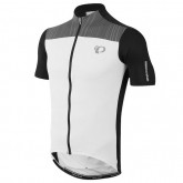 Pearl Izumi Maillot Manches Courtes Elite Pursuit Promo Prix Paris