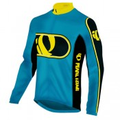 Pearl Izumi Maillot Manches Longues Elite Thermal Ltd Ip Soldes Paris