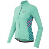 Pearl Izumi Maillot Manches Longues Femme Select Pursuit Soldes Nice