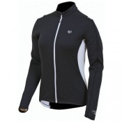 Pearl Izumi Maillot Manches Longues Femme Sugar Thermal France Magasin