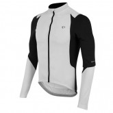 Pearl Izumi Maillot Manches Longues Select Pursuit Escompte En Lgine