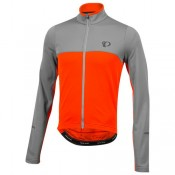 Pearl Izumi Maillot Manches Longues Select Thermal Pas Cher Prix