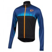 Pearl Izumi Maillot Manches Longues Select Thermal Ltd Officiel