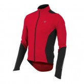 Pearl Izumi Maillot Manches Longues Select Thermal Soldes