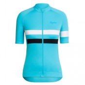 Rapha Maillot Femme Team Sky 2016 Réduction