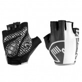 Roeckl Gants Ilford Noirs Soldes Provence
