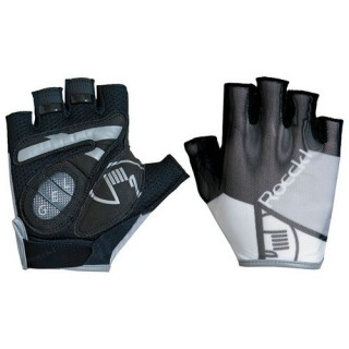 Roeckl Gants Isola Vendre Provence
