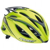 Rudy Project Casque Route Racemaster 2017 Soldes France