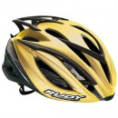 Rudy Project Casque Route Racemaster 2017 Promos Code