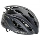 Officielle Rudy Project Casque Route Racemaster Mips 2017