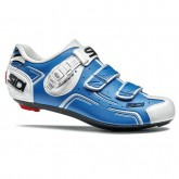SIDI Chaussures Route Level 2017 Rabais