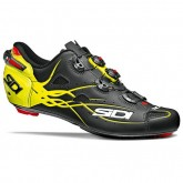 SIDI Chaussures Route Shot 2018 Soldes Nice