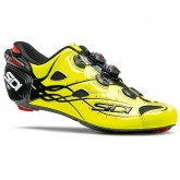 SIDI Chaussures Route Shot 2018 Pas Chere