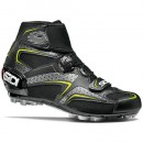 Collection SIDI Chaussures VTT Hiver Frost Gore 2017 Soldes
