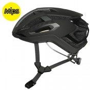 Scott Casque Route Centric Plus Promo Prix Paris