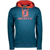 Promotions Scott Hoody 10