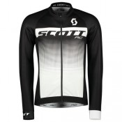 Scott Light Jacket Rc As Wp Magasin Lyon