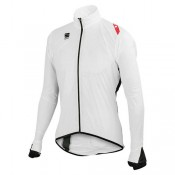 Vente Privée Sportful Coupe-Vent Hot Pack 5 Blanc