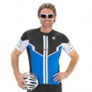 Sportful Maillot Manches Courtes Chain Promotions