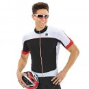 Soldes Sportful Maillot Manches Courtes Giau